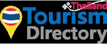 Thailandtourismdirectory Logo